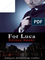 (2)For Luca(Serie Chicago Syndicate World).pdf