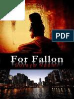 For Fallon (Chicago Syndicate world 1) - Soraya Naomi.pdf