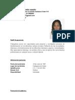HVD TRABAJADORA SOCIAL LAUREN NARIÑO C.docx