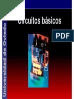10 Esquemas basicos.pdf