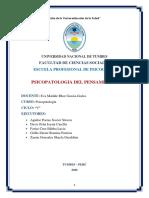 Monografia Psicopatologia del Pensamiento 2-convertido.pdf