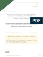0718-8560-rchcardiol-38-02-00149.pdf
