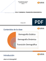 CLASE_4._UDLA_DEMOGRAF_A_compressed.pdf