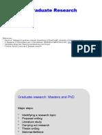 5_Graduate research.pptx