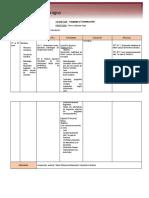 Planifición    6° B Lenguaje por suspensión de clases  (01 al 05 de junio) (1)