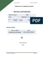 Vida_en_la_Nat.Prof.pdf