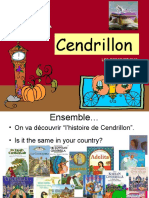 01. Cendrillon_physical_descriptions