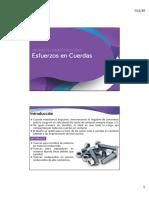 C5 - Uniones Roscadas 2-1.pdf