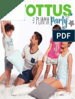 catalogo_pijama_party.pdf