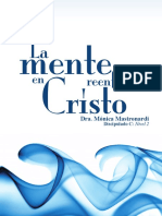 la_mente_reenfocada_en_cristo