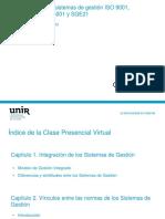 2_Integración_Abril 2020-1