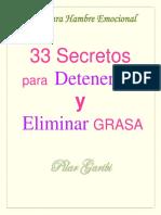 258386464-Tapping-Para-Hambre-Emocional.pdf