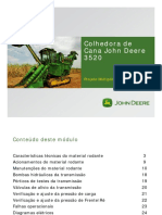 10-Material rodante.pdf