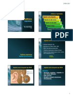 2 Octubre Audifonos implantables 2015 version 1.pdf