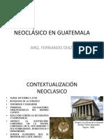 3-Neoclasico