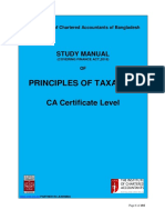 Study manual of Tax-I[certificate  level] 12-10-2019-1.pdf
