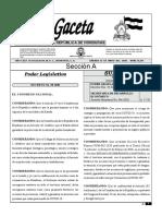 Decreto-58-2020