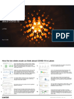 10-Slides-to-make-you-think-about-COVID-19-Latam-Issue-1_