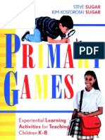 primary-games-experiential-learning-activities-for.pdf