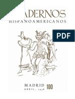 n-100-abril-1958.pdf