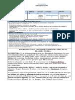 Guía didáctica #7 C. Nat 6°-convertido