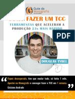 ebookTCC23xmaisrapido.pdf
