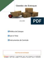 GESTÃO DE ESTOQUES_2020 (1).pptx