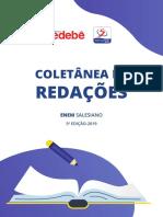 Coletânea_de_Redações_ENEM-Salesiano_-_5ª_edição_(2019)