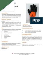 Ficha-Tecnica-Guante SUK-LN.pdf