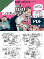 OYS0006.pdf