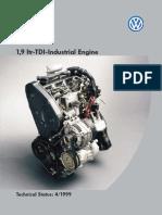 1.9 tdi.pdf