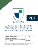 GuIa-5-Bonos-Y-Tabla-De-Pagos1sem2020 (1).docx