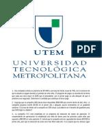 GuIa-4-Gradiente-Uniforme-Y-Gradiente-Escalada1sem2020.docx
