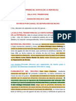 CASACI%C3%93N+3432-2014%2C+LIMA-GRUPO+5