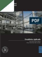 UC0305 Estadística Aplicada_Ed1_V1_2019.pdf