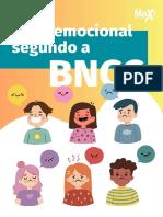 Maxi E-book 16 Competencias-socioemocionais v3