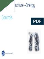 Controls - Gas