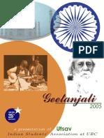 Geetanjali2005