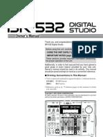 BR-532_OM