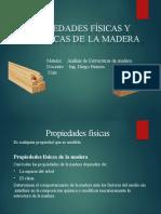 propiedades fisicas de la madera.pptx