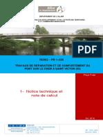 1-Notice-technique-et-note-de-calcul-RD302-Pont-sur-le-Cher.pdf