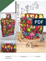 BillyS Nähwerk TinglWingl-Tasche Seite 1 von 12.pdf
