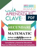 MATEMATICAS-SECUNDARIA-PRODUCTOS-DE-LAS-LECCIONES