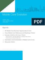 04. Cisco Mobile Core 4G5G VNPT_Ext