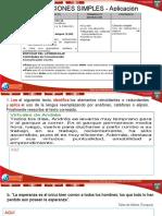 oraciones simples - aplicación.pptx