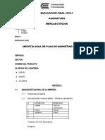 Estructura Plan_de_marketing_I_17_05 (1)