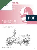 M HON P C100 Biz 2000.pdf
