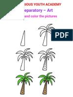 Preparatory-Art.pdf