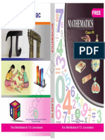 7th class maths em.pdf