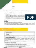 Plan de autocuidado unidad 1 VS (1)
